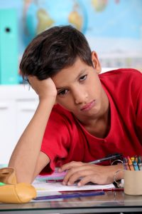 טיפול רגשי בילדים