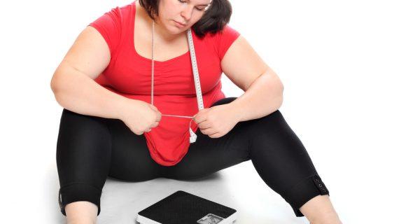 בבקשה – רק אל תעשו עוד דיאטה!!!